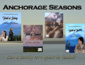 Covers, Anchorage Seasons